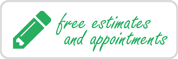 Free Estimates for New Home Floorplans